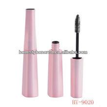 Heißer Verkaufs-kosmetischer Plastikwimperntusche-Verpackungs-Flaschen-Satz