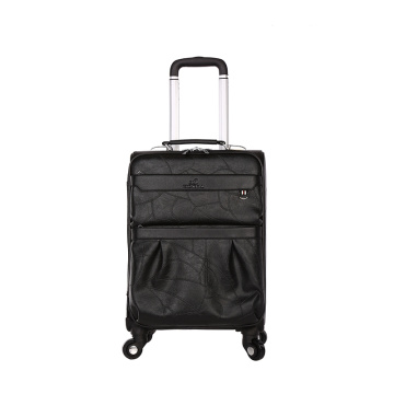 Valise de valise interne Business Suitcase Soft