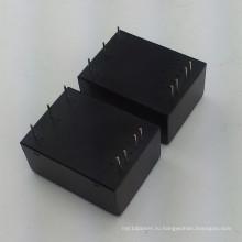 6W48mm двойной выход СИП/погружения модель питания