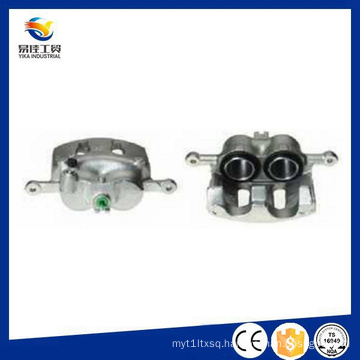 High Quality Brake Systems Auto Front Brake Caliper