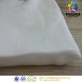 100 % Baumwolle Musselin Doppelschicht Tuchgewebe