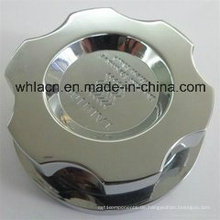 Kundenspezifische Metallfeinguss CNC-Bearbeitung (Wachsausschmelzverfahren)