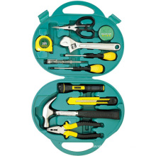 Top sale electrical mini household hand tool kit
