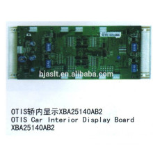 elevator communication board/elevator spare part