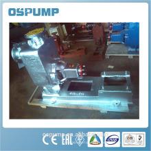 Pompe à eau centrifuga électrique