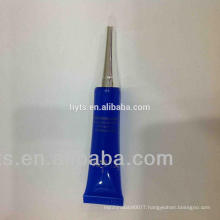 5g 8g 10g eye cream tube