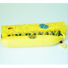 2014 nuevo paraguas del plátano promocionales diseño