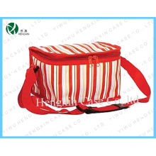 Professional Cosmetic Beauty Cooler Bag (HX-CL1105)