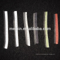 High Reflective T/C Piping For Clothing