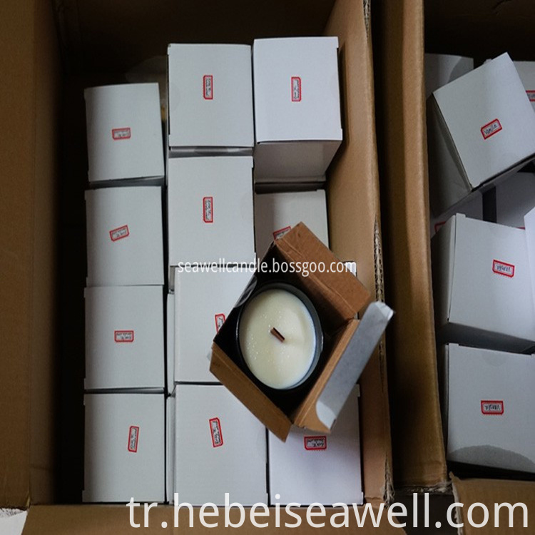scented wood wick candles (7)