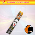 2016 cheapest factory Halloween confetti party popper