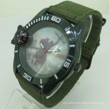 Unisexe OEM Quartz usine OEM et ODM meilleures montres
