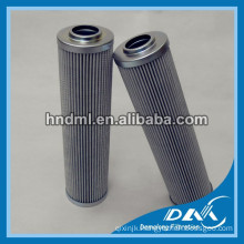 China Filter Supplier Demalong 6RZ10 Oil Filter Element