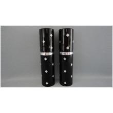 Perfume Atomizer (KLP-19)