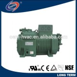 MIDDLE FOUR CYLINDER SEMI-HERMETIC COMPRESSOR
