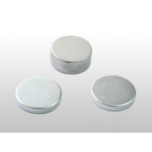 Permanent Neodymium/ NdFeB Magnet