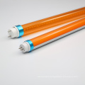 T5 Semiconductor Electronics Lithography Environment Museum Art Gallery Photo Sketch Led Tube
