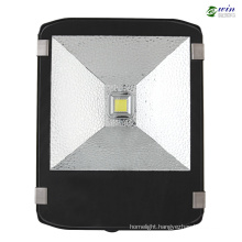 2015 Hot Sale Epistar 120 Watt Outdoor LED Flood Light