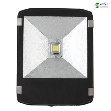 Projector LED de alta potência 80W com 3 anos de garantia