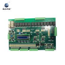 Aufzugssteuerungs-PWB-Montagelift-Stromkreis-Steuerplatten-Bretter Lieferanten