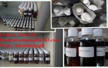 We professional manufacture pure nicotine(99.95% usp grade ) for E-liquid.