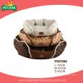 Dog Beds Manufacturer, Pet Bed (YF87096)