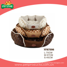 Dog Beds Manufacturer, Pet Bed (YF87096)