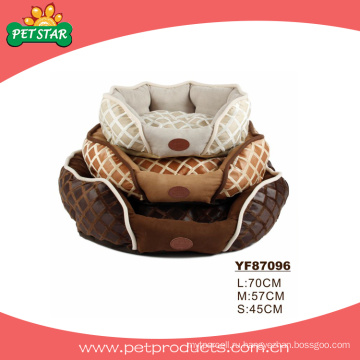 Кровати для собак Производитель, Pet Bed (YF87096)