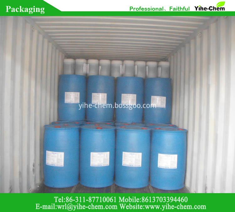 para-chlorobenzaldehyde
