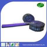 domestic exercise gym balance beam
