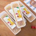 Storage case of Noodles Sealed