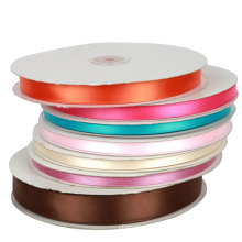 Satin Acetate Ribbon