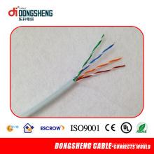 Câble réseau Câble UTP Cat5e