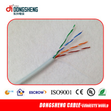 Сетевой кабель UTP Cat5e Cable