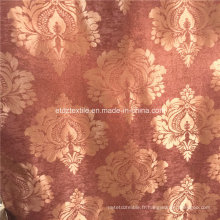 100% Polyester Blackout Fabric