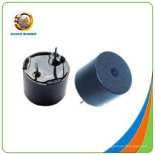 Zumbador magnético 12 × 9.5mm 12VDC