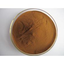 Fabrik-Versorgungsmaterial-Ficus Microcarpa-Auszug Puder 10: 1