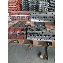 AZ1099010075 AZ1095010043 AZ1099010087 Howo Cylinder Block