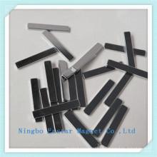Starker Magnet-N50-Neodym-Magneten für DC-Motor