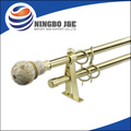 Good Quality Double Telescopic Curtain Pole
