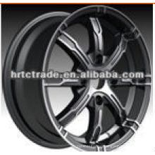 15/16/17 inch bbs 2013 first new fashion car wheel