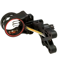 PSE - X-FORCE HUNTER SIGHT