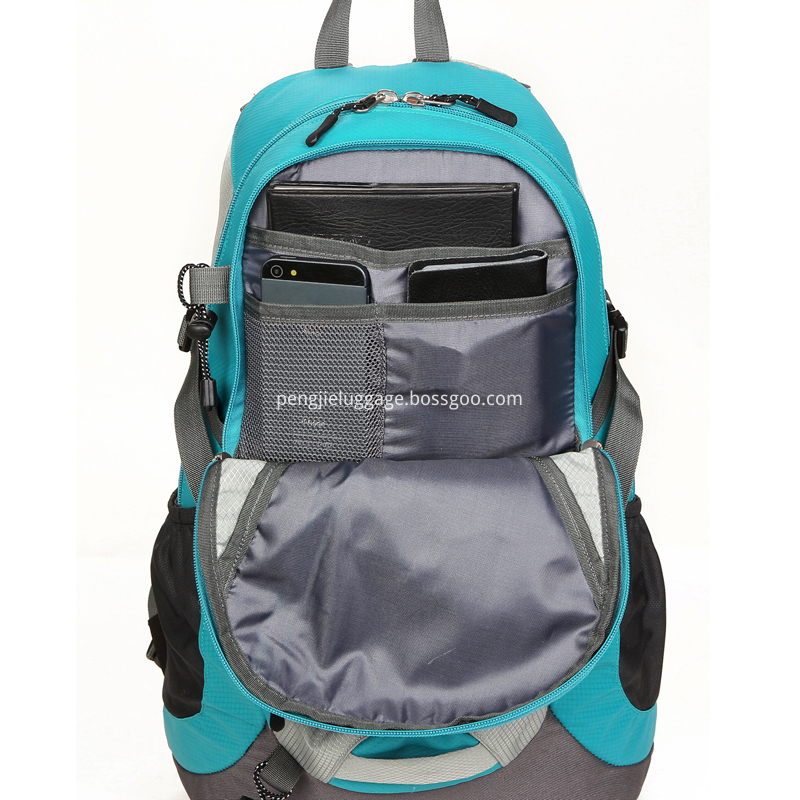 wholesale custom backpack