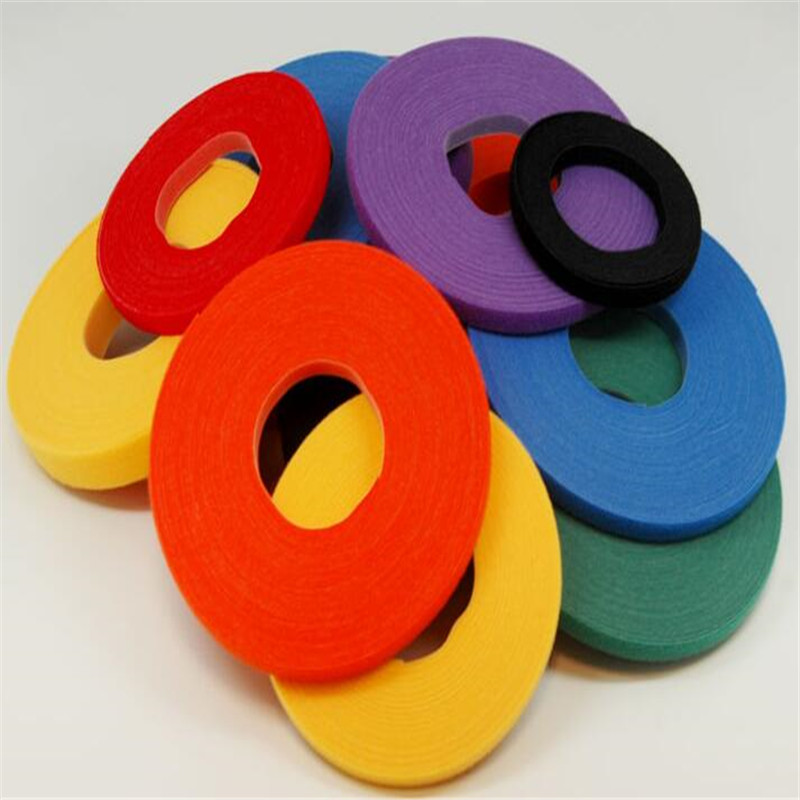Velcro hook loop tape magic tape