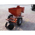potato planter with fertilizer Automatic Potato Planting Machine