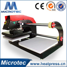 Heat Transfer Machine Low Price-Apds