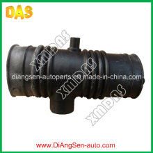 Car Exhaust Cold Rubber Air Tube for Camry (17881-62040)