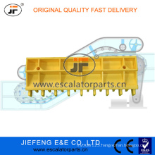 JFHyundai S645C608H01 Escalator Step Demarcation