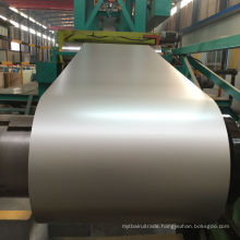 Hot Dipped Galvanized Coil for Export