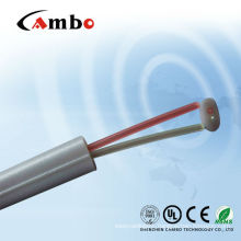 anti fire security alarm cable